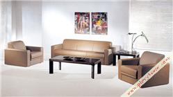 OF 13 SOFA SET